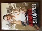 Romper Stomper Mediabook DVD+BR