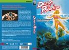 Die Todesinsel - gr DVD Hartbox B USA Lim 25 Neu