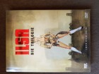 Ilsa Mediabook 3 DVD Sonderedition