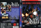 The Riffs Trilogy  - (Teil 1-3)  Neuwertig