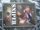 SNIPER ONE SHOT ONE KILL FULL UNCUT DVD EDITION