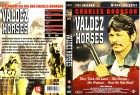 Wilde Pferde - Valdez Horses Uncut NL-DVD mit deutschen Ton