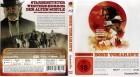 Bone Tomahawk - Blu-ray ( Neuwertig )
