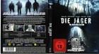 Die Jäger - The New Open Season Blu-ray