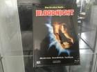 Bloodnight Blu Ray Mediabook Nr.222 OVP! XT