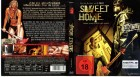 Sweet Home -Blu-ray