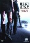 Rest Stop 2 - Rest Stop: Don't Look Back  UNCUT DVD