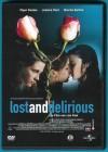 Lost and Delirious DVD Piper Perabo, Mischa Barton f. NEUW.