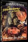 Schreckenskammer des Dr. Thosti (Blu Ray+DVD) (Anolis) NEU