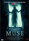 Muse (englisch, DVD)