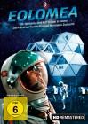 Eolomea   DVD HD Remastered   Kult