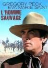 Homme sauvage - Der große Schweiger (The Stalking Moon, DVD)