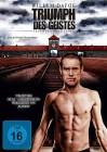 Triumph des Geistes - DVD (x)