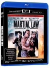 Martial Law - Die Trilogie - Classic Cult Edition [Blu-ray+D