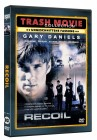 Recoil - Trash Movie Collection [DVD]