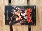 Zombie - Dawn of the Dead - große HartboxZ (Limited Edition)
