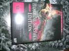 HORROR SLASHER BOX EDITION 5DVD SCHUBER BOX NEU OVP