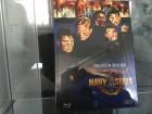 Navy Seals Blu Ray Mediabook OVP!