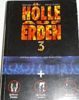 ♞BUCH - Hölle auf Erden 3: Lexikon Horror-/Powerfilm