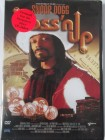 Boss'n up - Snoop Dogg = perfekte Zuhälter; Prositution