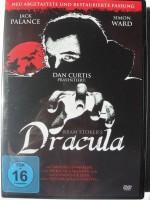 Dracula - Bräutejagd in England - Jack Palance, Van Helsing