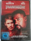 Training Day - Undercover Cop Denzel Washington, Snoop Dogg