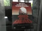 Zombie Dawn of the Dead Blu Ray Mediabook XT 333/666 OVP!