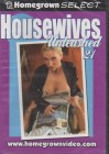 Housewives Unleashed 21 (28279)