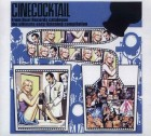 Cinecocktail (2 CD) | Beat Records