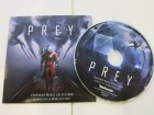 PREY (2017) - SOUNDTRACK CD PS4 MUSIC SELECTIONS CD NEU PS4