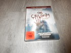 THE CHILDREN- 2-Disc Special Edition Jeremy Sheffield uncut