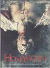 Honeymoon - Mediabook B