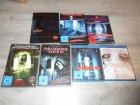 POSSESSION - DVD Schuber - Sarah Michelle Gellar  - uncut
