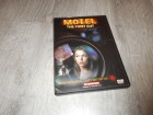 MOTEL - The First Cut - DVD - uncut Version