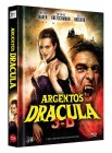 Dracula 3D - Mediabook (Cover B) [84] (deutsch/uncut) NEU