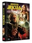 Dracula 3D - Mediabook (Cover C) [84] (deutsch/uncut) NEU