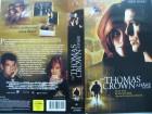 Die Thomas Crown Affäre ... Pierce Brosnan, Rene Russo