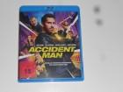 Accident Man ( Blu.ray )