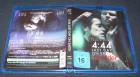 4:44 Last Day on Earth Blu-ray - von Abel Ferrara -