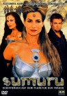 Sumuru – Planet der Frauen