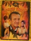 Casino Royale DVD Ursula Andress Erstausgabe (R)