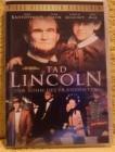 Tad Lincoln Der Sohn des Präsidenten Pidax Klassiker(R)