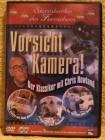 Sternstunden des Fernsehens Vorsicht Kamera 2dvdbox (R)