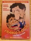 Franco & Ciccio aka 2 Trottel ...2dvdbox (R)