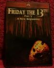 Freitag der 13 aka Friday the 13 Part 5 Bitte lesen!