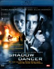 SHADOW DANCER Blu-ray - Clive Owen Gillian Anderson Thriller