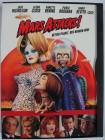 Mars Attacks! - Verrückte Außerirdische - Jack Nicholson