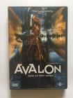 Avalon - Spiel um Dein Leben!