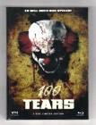 100 Tears - Extended Mediabook B