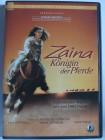 Zaina - Königin der Pferde - Märchen wie aus 1001 Nacht